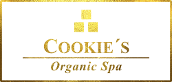 Cookie Spa